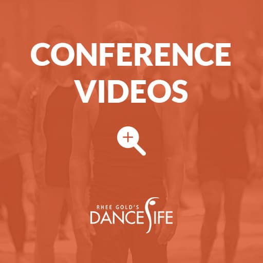 conference-videos