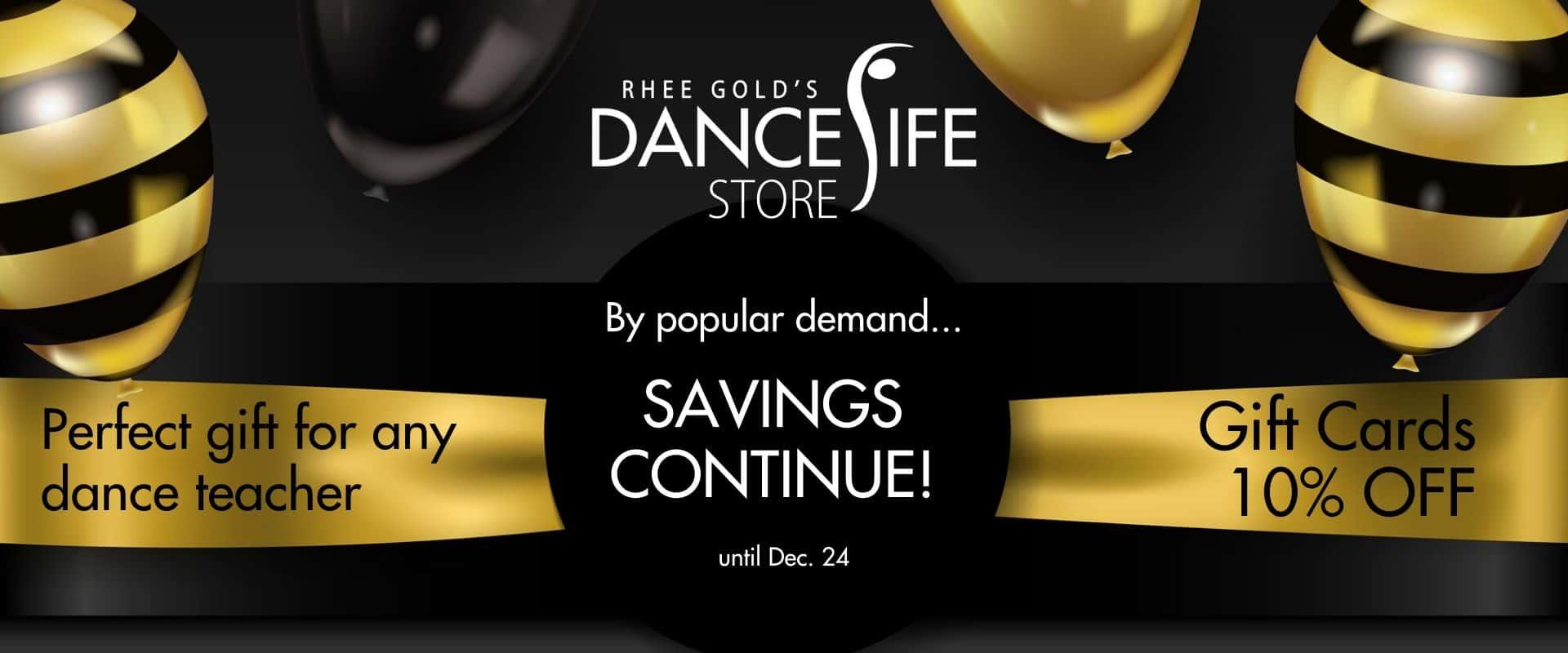 Black Friday Store website (2)